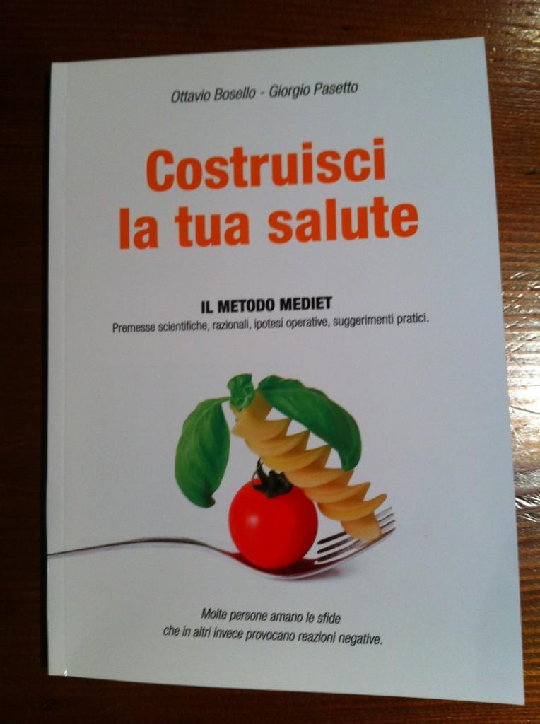 Giugno 2012 giorgio pasetto for Costruisci la tua planimetria